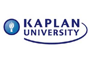 Kaplan University Nursing Degree